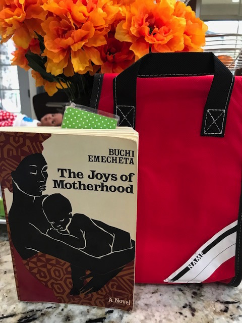 a book report on the joys of motherhood a novel by buchi emecheta Read books online free : free read the joys of motherhood by buchi emecheta, free read online the joys of motherhood by buchi emecheta, free online re.